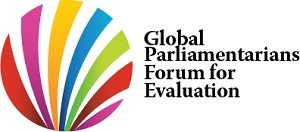 The Global Parliamentarians Forum for Evaluation (GPFE)